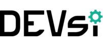 Devsi Logo