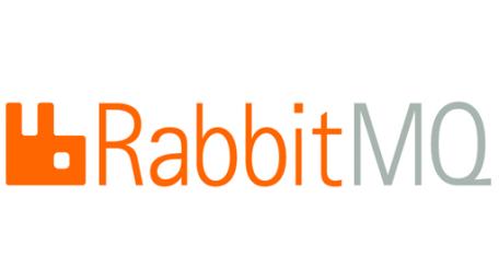 Logo RabbitMQ