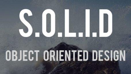 Logo Zasady S.O.L.I.D