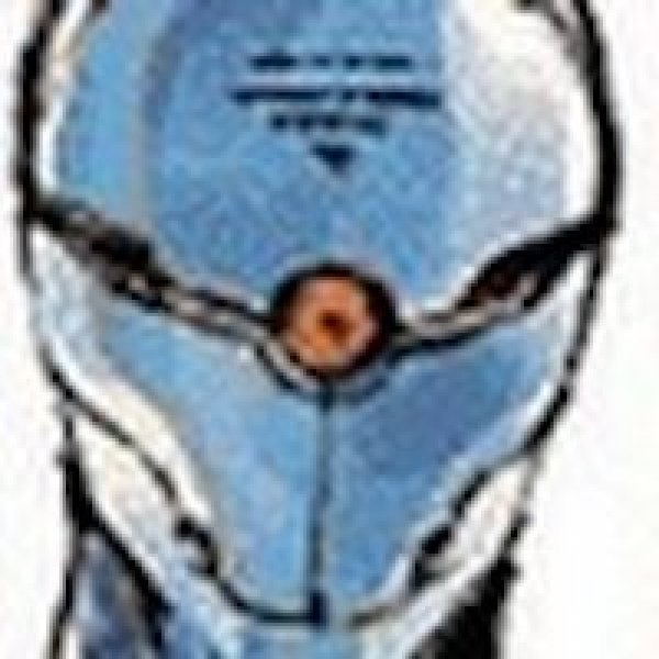 Avatar Deva Comandeer
