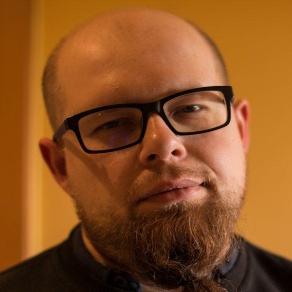 Krzysztof Owsiany