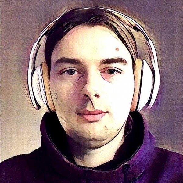 Avatar Deva Marcin Lewandowski