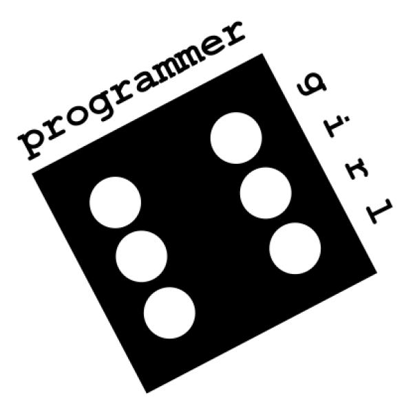 Avatar Deva programmer-girl